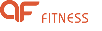 Advanced Fitness - Ezyfit